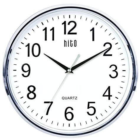 roger lascelles extra large greenwich dial wall clock black extra large atomic wall clock bing images