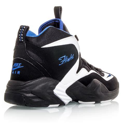 air mens basketball shoes nike air go lwp mens basketball shoes black white blue