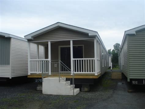 four bed log mobile home mobile home