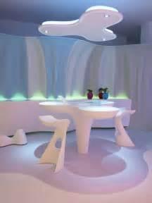 Home Design Concepts Of The Future The Future Design Interior Great Interior Design