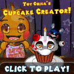 Five nights of love fnaf dating sim flash game by chibixi share the