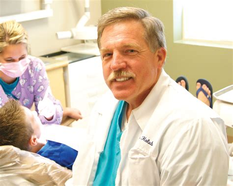 Dds Mba Oklahoma State by Kevin Halub Dds Chief Dental Officer Family Health Care