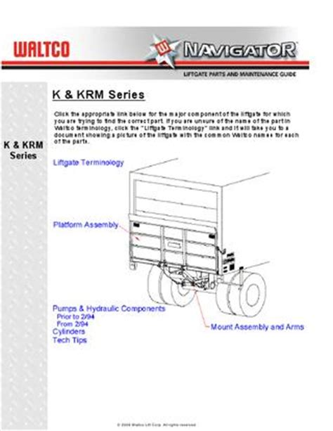 thieman lift gate wiring diagram electric gate wiring