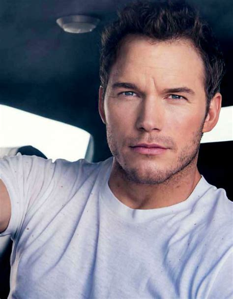 chris pratt chris pratt odds for sexiest alive 2014 lainey gossip entertainment update