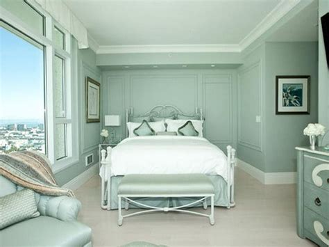 pretty paint colors for bedrooms pin by marcia buroker on bedroom decorating ideas pinterest