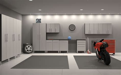 cool garage plans cool garage ideas elegant garage designs for joe