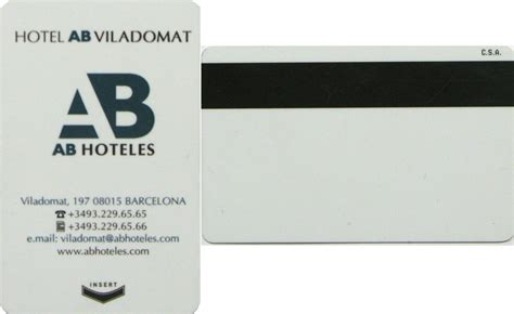 hotel key card template keycard lock wikiwand