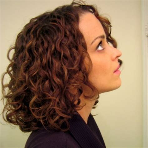 cosas y pelo 8415916221 22 lindos peinados para cabello mediano cosas para ponerme cabello mediano