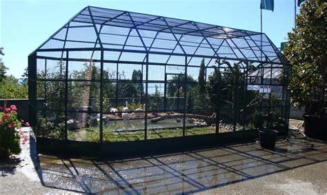 produzione gabbie per uccelli lazzari luigi srl produzione gabbie voliere gabbie da
