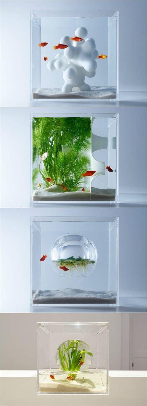 aquarium design in bangladesh artistic aquariums from haruka misawa aquariums fish