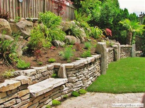 garden wall bench 14 best images about garden on pinterest gardens metals