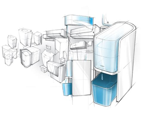 best for industrial design industrial design department of history