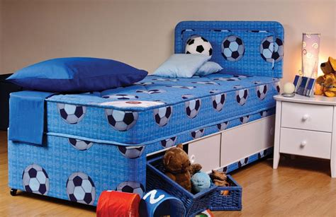 cheap shorty bunk beds boys football shorty bed bf beds leeds cheap beds leeds