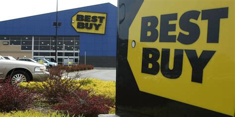 besta buy best buy canada in tailspin amid significant industry
