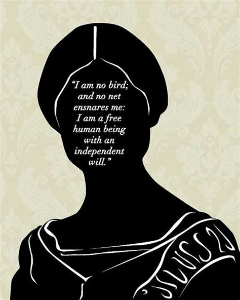 feminist and romantic themes in jane austen pride and prejudice jane eyre quotes with drawings quotesgram