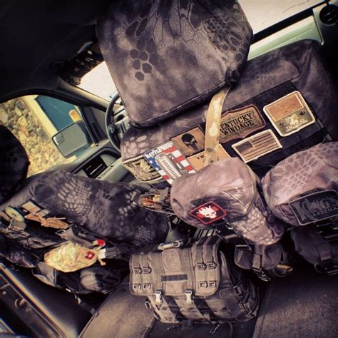 tactical jeep seat covers man truck organisation stuff to buy pinterest car stuff