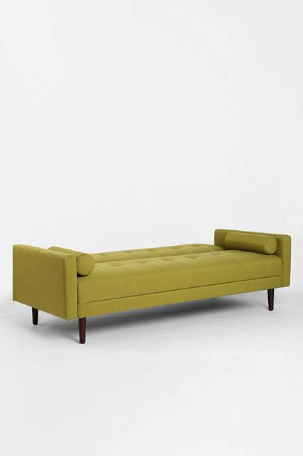 night and day convertible sofa night and day convertible sofa green modern indoor