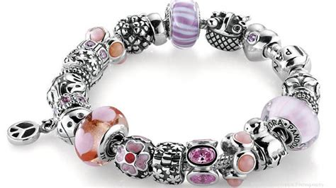 pandora jewelry credit card apply 187 php postgres sql php