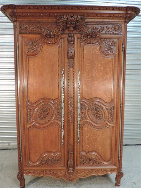 armoir normande armoire normande armoires