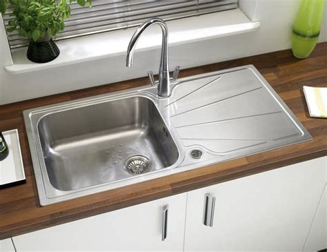 sinks extraordinary stainless sink with drainboard elkay