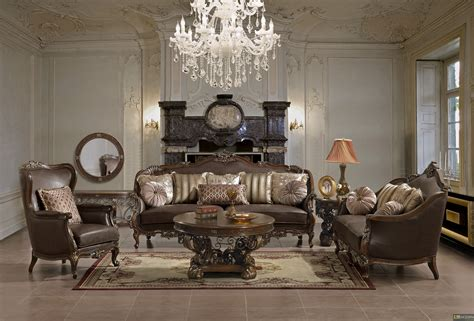 Broyhill Living Room Furniture by Broyhill Living Room Chairs