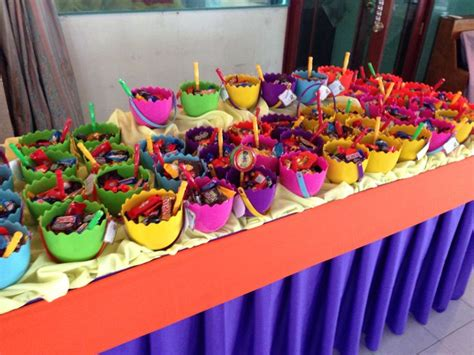 Birthday Giveaways Ideas In Divisoria - loot bags rainbow color egg pails anding s toy store divisoria the little miss