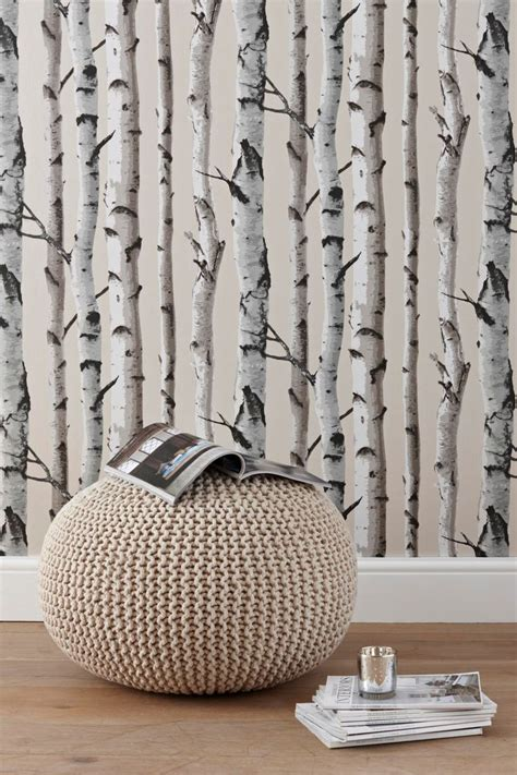wallpaper matching curtains next wallpaper and matching curtains memsaheb net