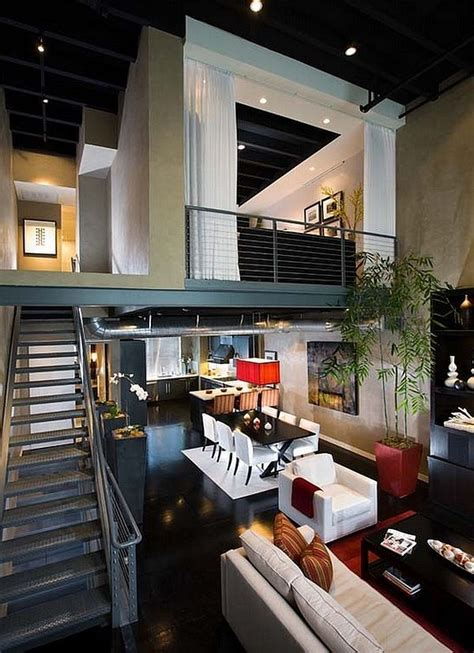 modern loft bedroom design ideas 25 cool space saving loft bedroom designs