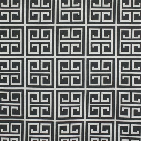 home decor fabric canada home decor fabric global chic pandora black