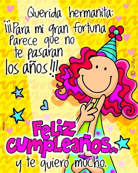 printable birthday cards in spanish birthday wishes in spanish wishes greetings pictures