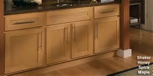 Rcs custom kitchens