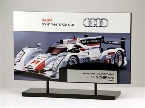 Audi Job by Audi Job Openings Audi Automotive Winner S Circle Award
