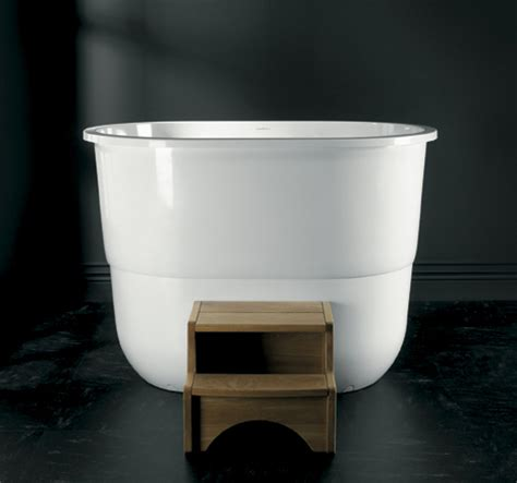 sitting bathtubs japanese sit bath tub deep free standing soaking tub