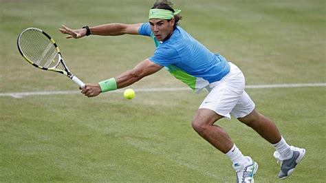 imagenes niños jugando tenis tenis nadal jugar 225 el torneo de queen s marca com