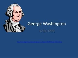 george washington biography ppt ppt george washington and civic virtue powerpoint