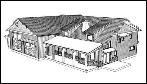 house plans with shop attached house plans with shop attached mibhouse com