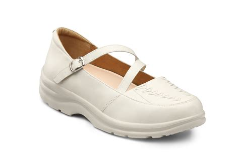 www dr comfort com dr comfort betsy women s casual shoe all colors all