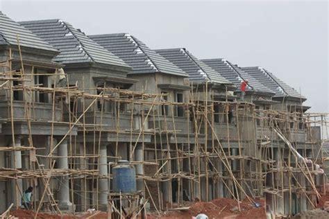 membuat imb rumah lama satu harapan mengurus izin mendirikan bangunan imb