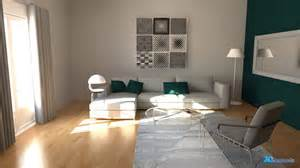 Home Design 3d For Ipad 3d contacts exemples d int 233 rieur en home staging