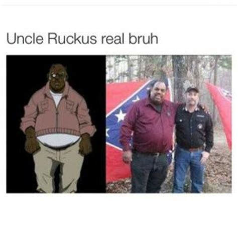 Uncle Ruckus Memes - cdn lotoflaughters com wp content uploads 2013 10 simpsons