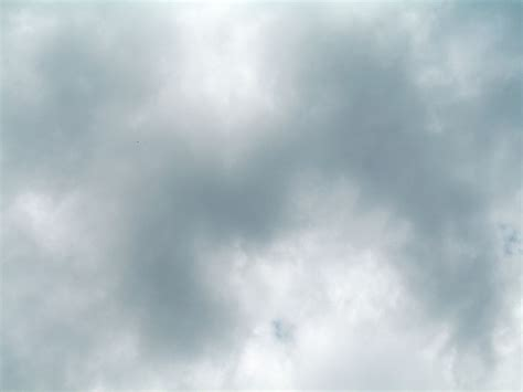 soft gray grey soft clouds background photohdx