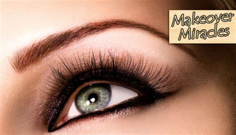 lip liner tattoo perth 50 off makeover miracles deals reviews coupons discounts