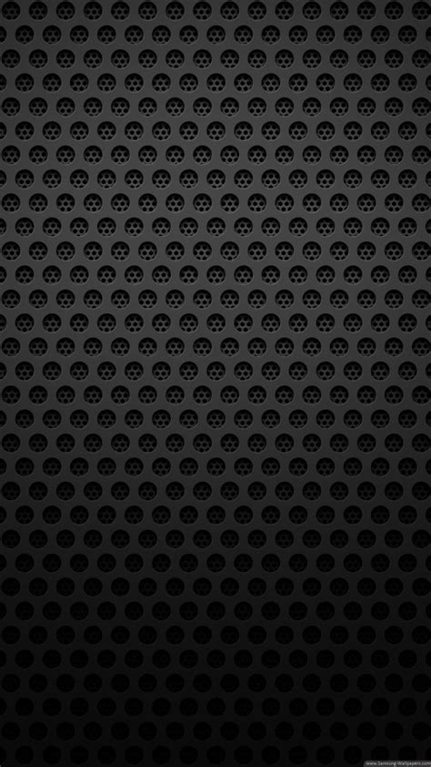 galaxy s4 wallpaper hd black black abstract desktop galaxy s4 1080x1920 wallpaper hd