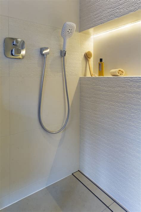 Led Lighting For Bathrooms Image From Http Arkitexture Wp Content Uploads 2014 07 Bathroom Lighting Led Jpg