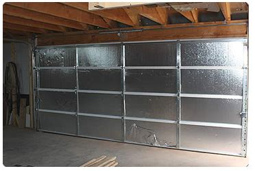 Overhead Doors Okc Garage Door Repair Alpha 1 Garages Doors