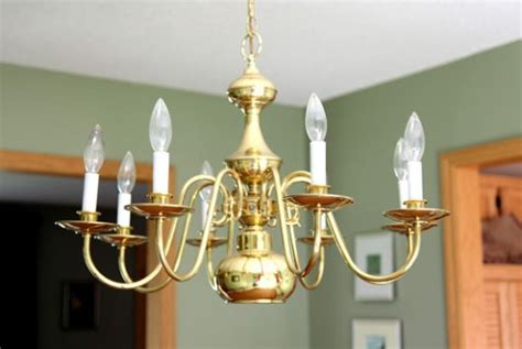 updating bathroom light fixtures updating of brass light fixtures useful reviews of