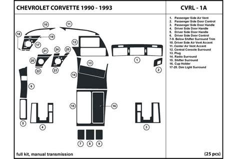 small engine repair training 1995 mitsubishi diamante instrument cluster car engine repair manual 1995 chevrolet corvette