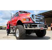 Extreme Super Truck The Kings Of Customised Picks Ups  YouTube