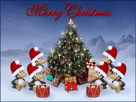 wallpaper christmas animations free phone wallpapers free animated wallpapers for mac