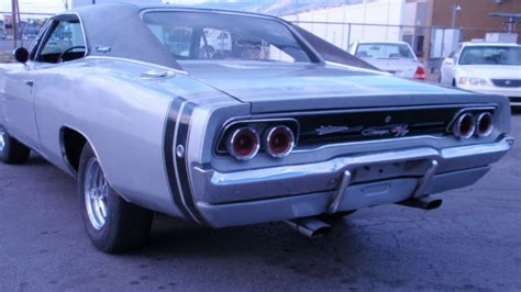 old car owners manuals 1968 dodge charger head up display 1968 dodge charger r t 440 hemi 4 speed dana 60 for sale photos technical specifications